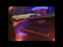 808 STATE - in yer face ('Top Of The Pops' TV-performance) [1991]