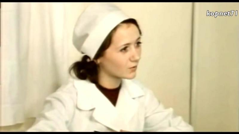 А. Розенбаум - Песня о врачах неотложки