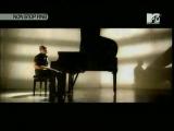 Mario Winans feat Jae Hood &amp P.Diddy -I don t wanna know