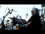 #Girlschool - #Race_With_the_Devil 2012