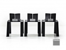 Cassina_The_quality_of_a_product_speaks_for_itself_but_1324444_613643558669334_45813_n