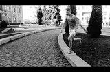 Ваня Тищенко on Instagram Всего по немного. . . . @kolya_3r . . . #pk #parkourlife #pkfr #pkfrtv #akro #akrobat #tricking #trick #light #good #t...