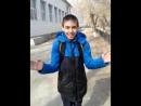 Video-2015-03-14-14-23-27