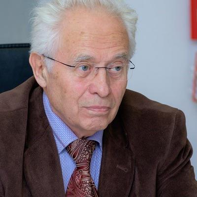 Виталий-Николаевич Смородин