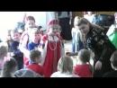 Масленица фильм с детским садом