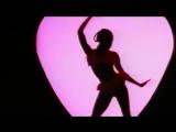 CB Milton - Its A Loving Thing ( 1994 )_720p
