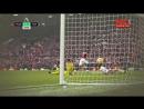Manchester United v Tottenham | Shyngysbay | empire_fv