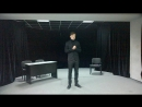 Творческий показ по дисциплине сценическая речь Критика театра или театр критиков 3 курса института кафедры актерского искусс