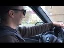 Чип тюнинг BMW X5 3.5 SD до 370лс