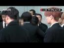 故 종현(Jonghyun), 샤이니(Shinee)-소녀시대(SNSD) 등 SM 동료들 눈물 속 발인 더이상 아프지 말길 [MD동영상]