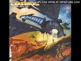 Cosmos Vs. Inner City - Good Love