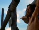 Иисус из Назарета - (4 серия,заключительная) 1977