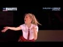 Elena Radionova - Schoolgirl 2016 - Allie x - bitch