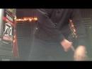 Видео 23.01.18, 13 44