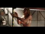 Дженифер Энистон Голая - Jennifer Aniston Nude - 2014 Мы Миллеры
