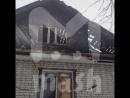 Нижегородский мачо неудачно пошутил и сжёг дом своей подруги