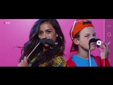 Love Is The Name Hayden Summerall Cover w Ashlund Jade Fruity Pebbles presents SONGS THAT STICK