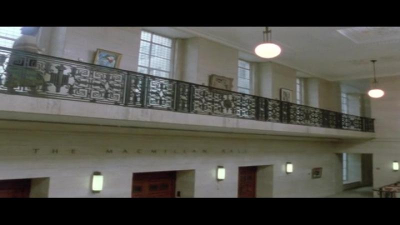 Пуаро: Ключ к Разгадке (ТВ-Фильм)