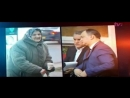 Ilian Cașu la emisiunea Politica