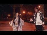 Future - You Da Baddest ft. Nicki Minaj