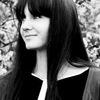 Yulia Muzyka