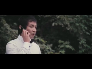 Жақау Үш Дос Өмір ай кино саундтрек.mp4