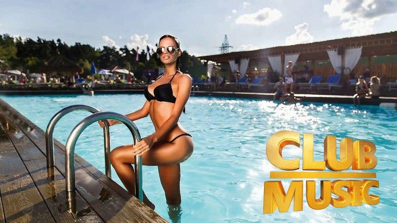 Muzica Noua Dance Club Original Mix 2018 By Dj Robert - Vara 🌴 Plaja 🌱 Petrecere 🌊 Distractie