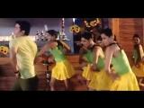 Вызов. Индийский фильм. 2004 год.