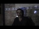 Видео с пленным сирийским военным, захваченным боевиками ИГ в Идлибе ранее
