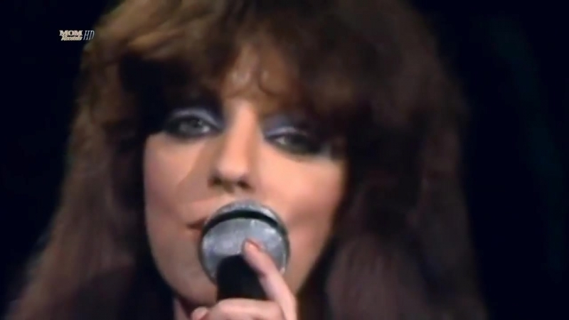 Shocking Blue _ Full HD _