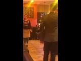 Танцы в Жар-Птице❤️