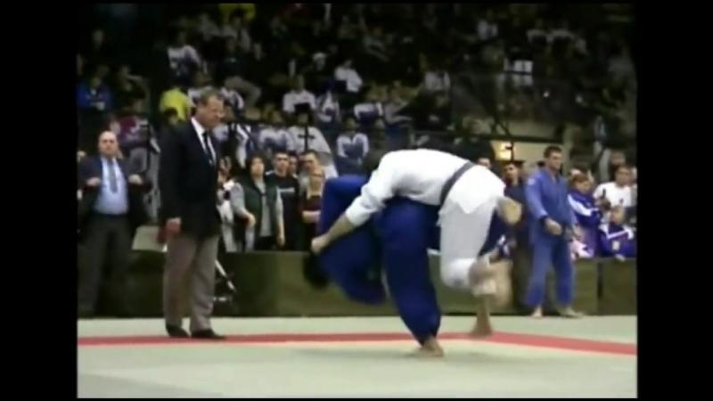 9 Japanese legends Tadahiro Nomura ; Kosei Inoue ; Toshihiko Koga ranyaoleg-9