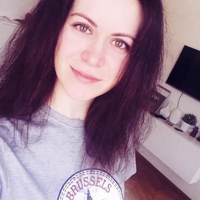 Елена Сидорова