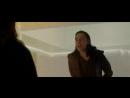 Тор и Локи Чего ради?