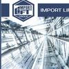 Лифты, подъёмники, лифтовое оборудование/Сургут