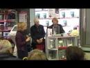 Презентация книги Татьяны Бронзовой Две Ольги Чеховы Две судьбы