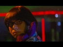 [япония] Игра лжецов 2 сезон 2/9 (2009, 2010)