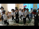 Танец джентельменов.mp4