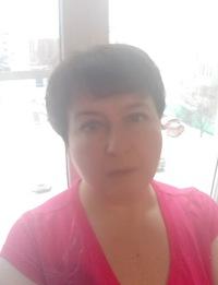 Ванда Базилевская
