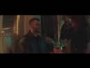 Макс Корж - Малиновый закат (official video clip).mp4