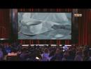 Павел Воля делает ПАРОДИЮ на Ольгу Бузову ! ComedyClub в Барвихе !
