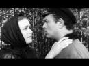 Угрюм-река 1-4 (1968)