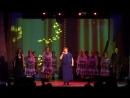 Концерт-Пока мы Помним.16.02.2018г-Р.Д.К.Лариса Судакова.