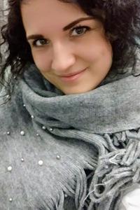 Ольга Соболева