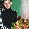 Vladislav Kuzmenko