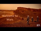 Roving on Mars Revving up for Future Exploration of the Red Planet