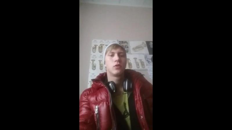 Клиент который приобрел матч у Владимира Лукьянова