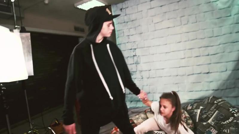 ♥Катя Адушкина и Никита Златоуст♥