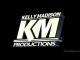Kagney Lynn Karter, Kelly Madison