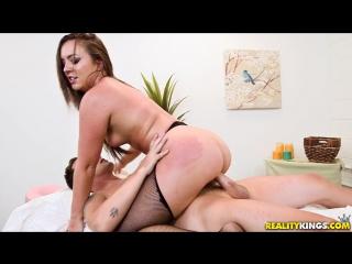Maddy Oreilly [HD 1080, all sex, big ass, new porn 2017]